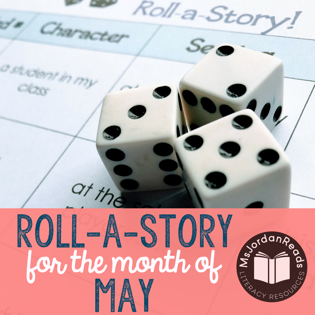 Roll a Story _ Pinterest MAY.png